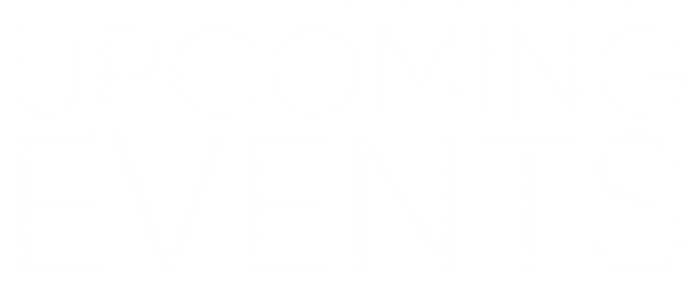 UpcomingEvents18_LOGO