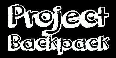 ProjectBack_LOGO