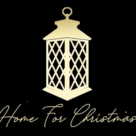 HomeForChristmas-2