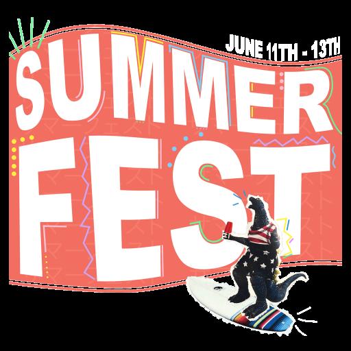 SummerFestLogo8