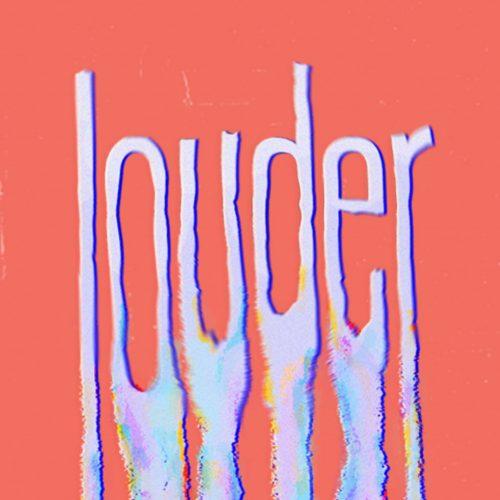 Louder_1024x1024
