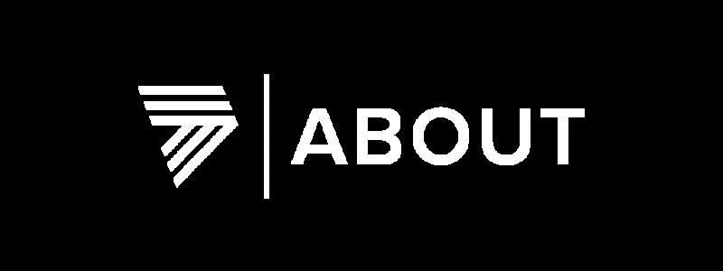 AboutLogo
