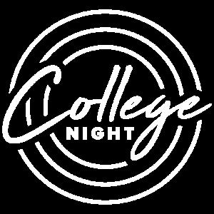 CollegeNightLogoWHITE2020_1024x1024