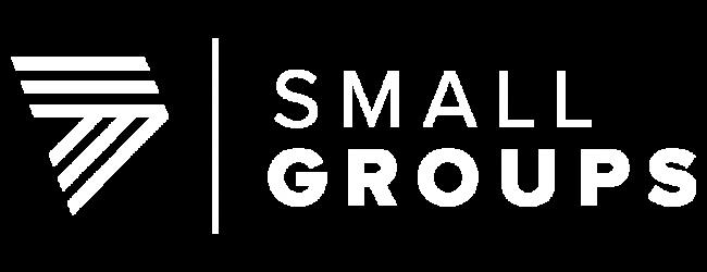 SmallGroupsLOGOWHITE2020