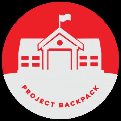 ProjectBackpack2020LOGO
